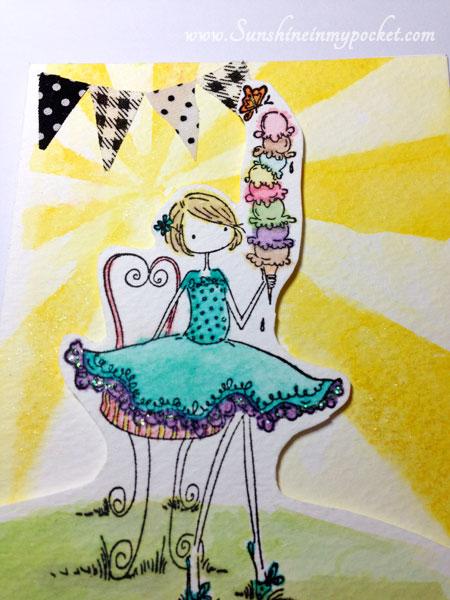day-4-sunshine-girl