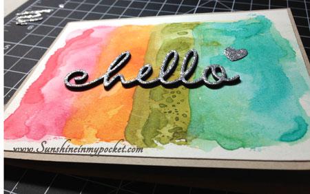 hello-watercolor-2