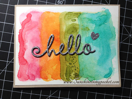 hello-watercolor-card-5-14