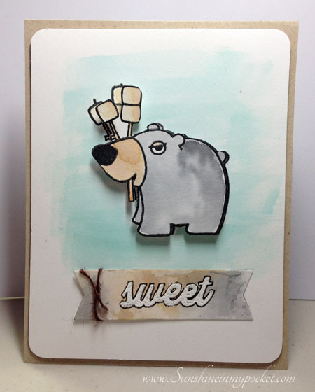 sweet-bear