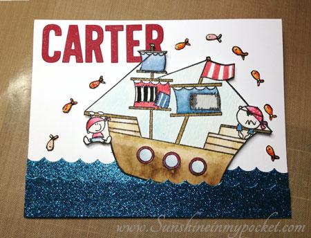 7-14-carter-pirate-card