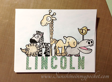 7-14-lincoln-zoo-card