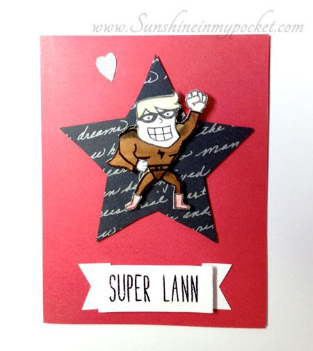 super-lann-1