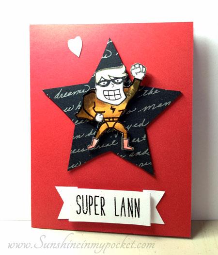 super-lann-2