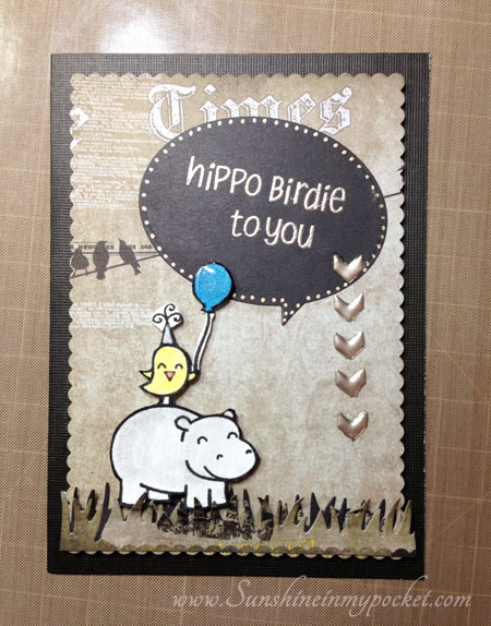 8-14-hippo-birdie-to-you