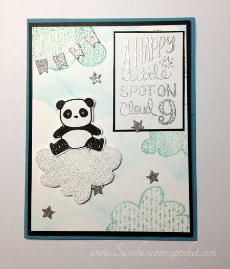 8-14-panda-cloud-9