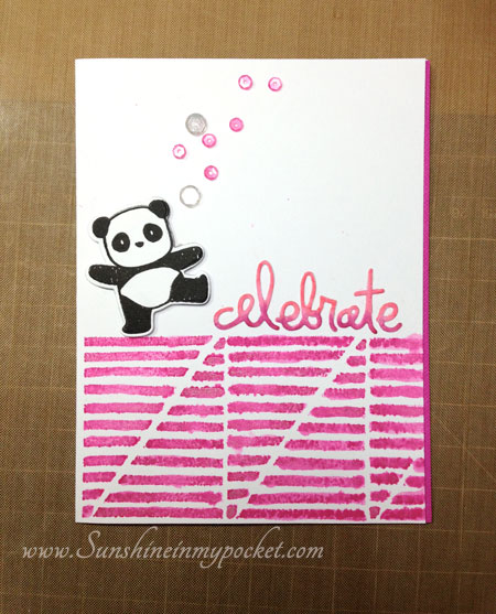 day-8-graphic-stamps-panda