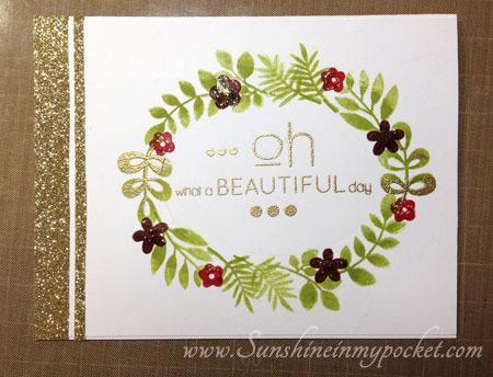 day-9-multi-inking-and-gilding-with-florals