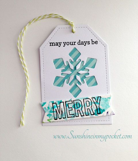day-5-gift-tags-2