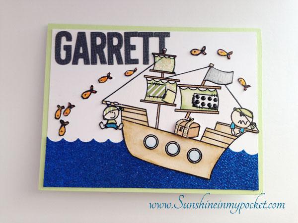 garrett-1