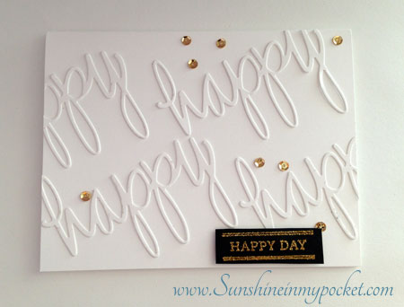 day-4-faux-embossing