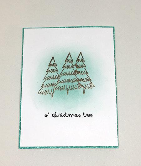 o-christmas-tree-1