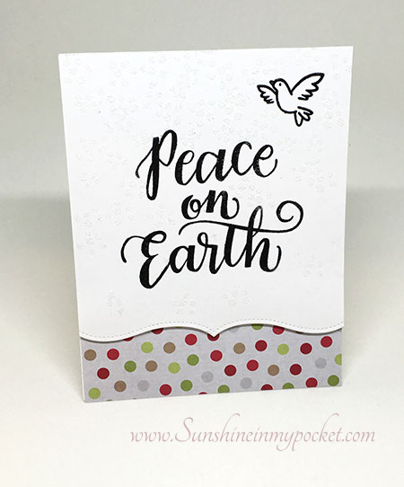 peace-on-earth-1