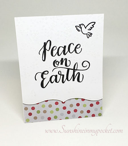 peace-on-earth-2