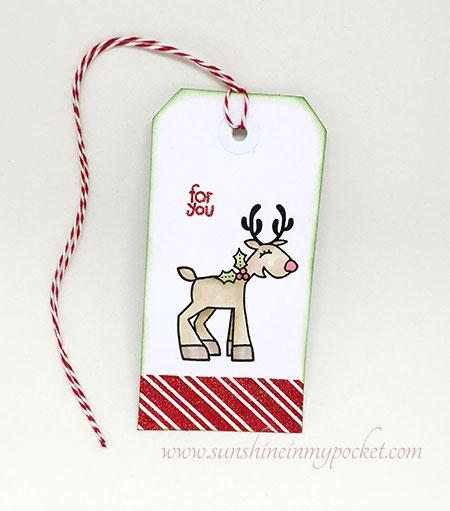 reindeer-tag-2