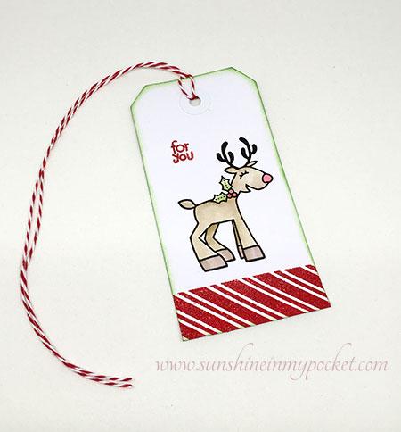 reindeer-tag