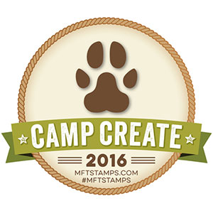 MFT_CampCreate_Aug12_Badge-shadow-stamping