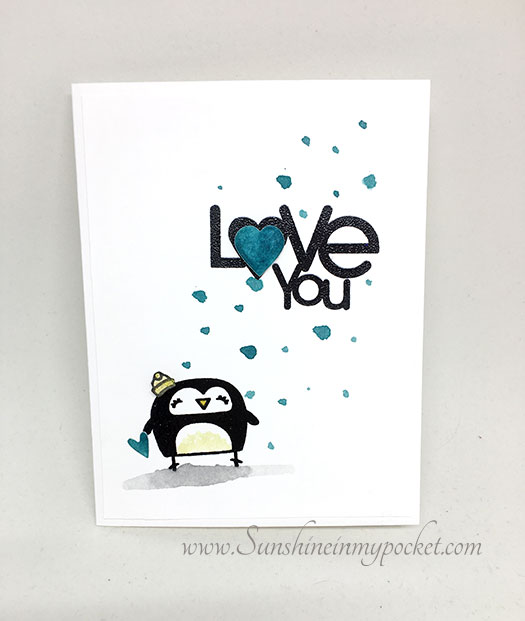 love-you-penguin