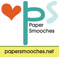 paper-smooches-logo