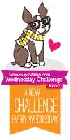 sss-logo-wed-challenge