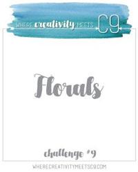 floral-challenge-logo