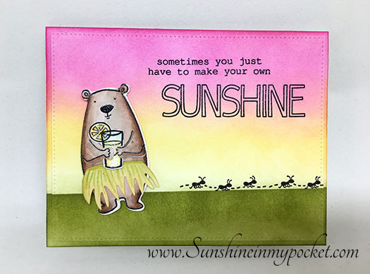 8-17-make-own-sunshine-bear