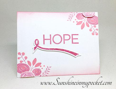hope-october-card