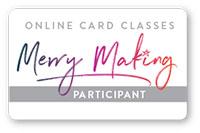 merry-making-badge