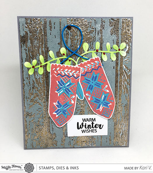 mittens-and-wood-card-1