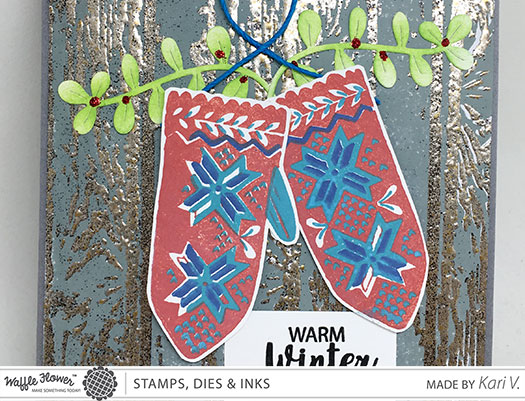 mittens-and-wood-card-2