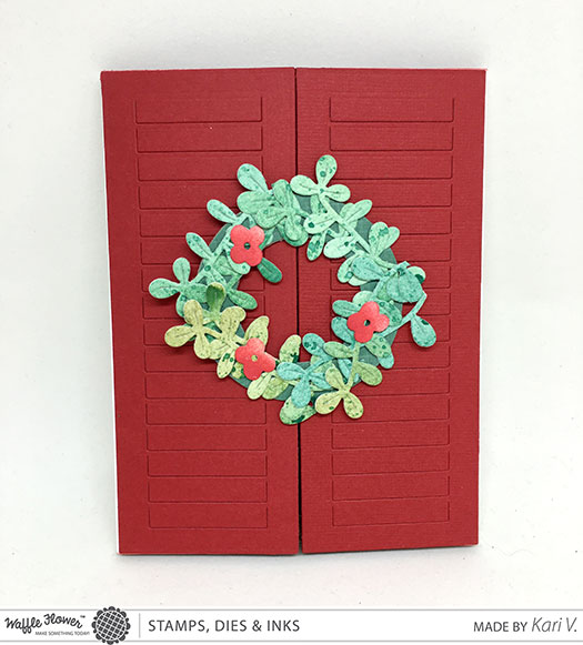 red-shutters-card-1