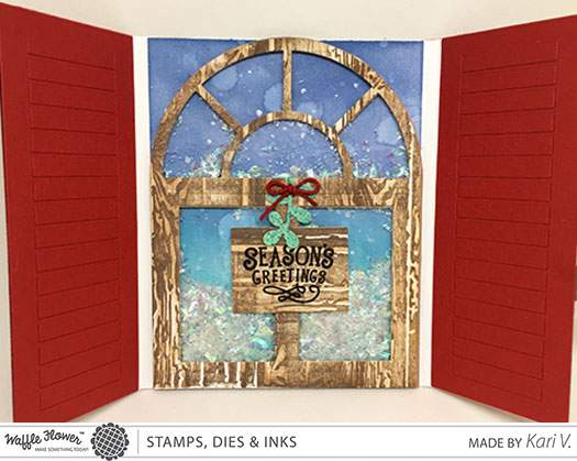 red-shutters-card-2