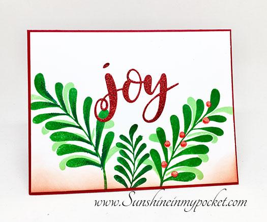 joy-with-greenery
