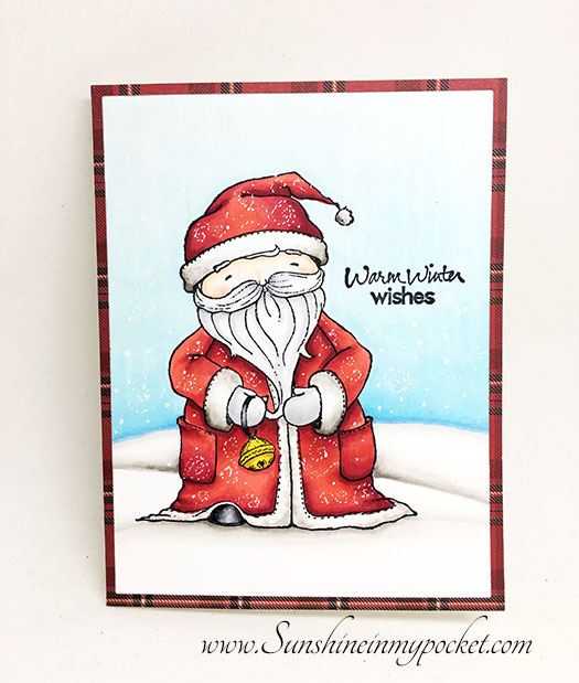 po-Santa-card2