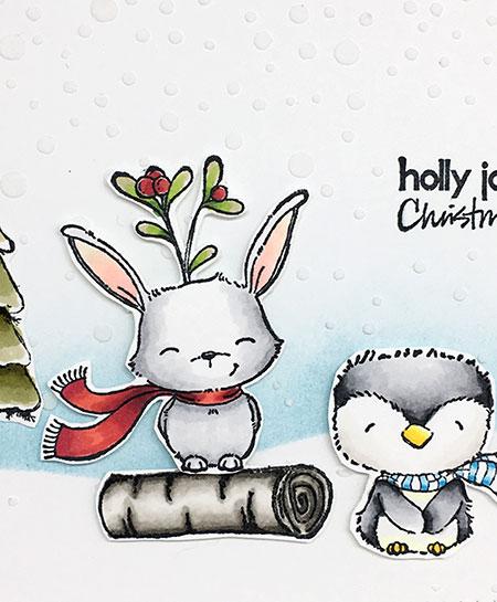 po-holly-jolly-close-up