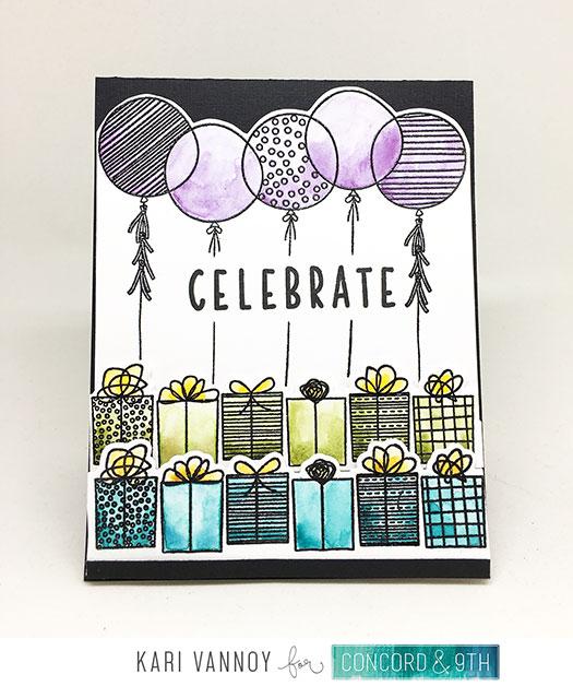 sunshine-presents-celebrate-card